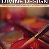 Your Divine Design Study Guide DVD