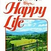 A Christiam's Secret of a Happy Life (1983)