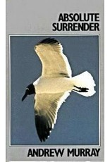 Moody Publishing Absolute Surrender