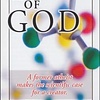 The Evidence of God (NIV), - Single -