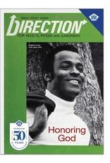Direction 1-77-92 Dec 19-Feb20