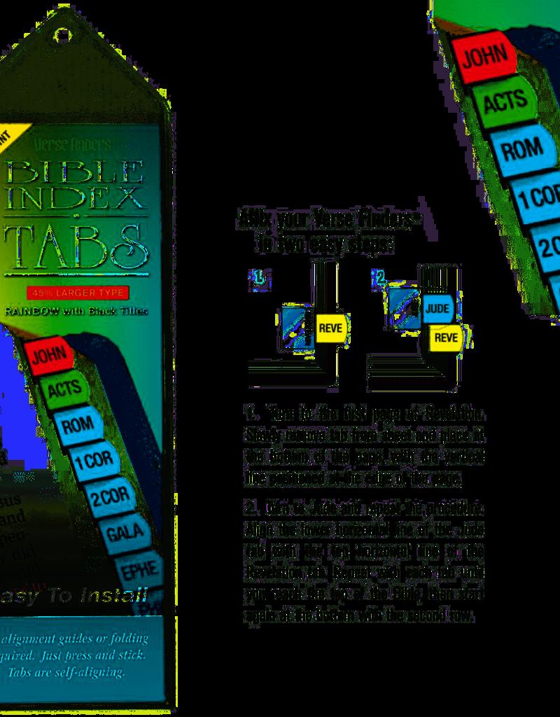 GTL LUSCOMBE Verse Finders HZ-XLP/RAINBOW THIN PK