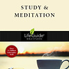Study and meditation- IVP