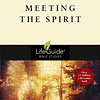 Meeting the Spirit, LifeGuide Topical Bible Studies