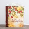 Gift Bag-Specialty-Bokeh-Psalm-Large
