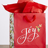 Gift Bag-Specialty-Joy-1 Samuel 2:1-Medium