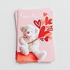 Note Cards - Valentine's Day 2020 - 8 ct