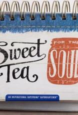 Calendar-Sweet Tea For The Soul (Day Brightener)