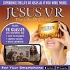 Jesus VR: The Life of Christ (Virtual Reality)