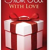 Tracts - From God With Love Spanish 100