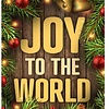 Tracts - Joy To The World NKJV 20