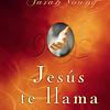 Span-Jesus Calling Gift Edition (Jesus Te Llama)