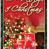 Tract - The Meaning of Christmas NKJV 100