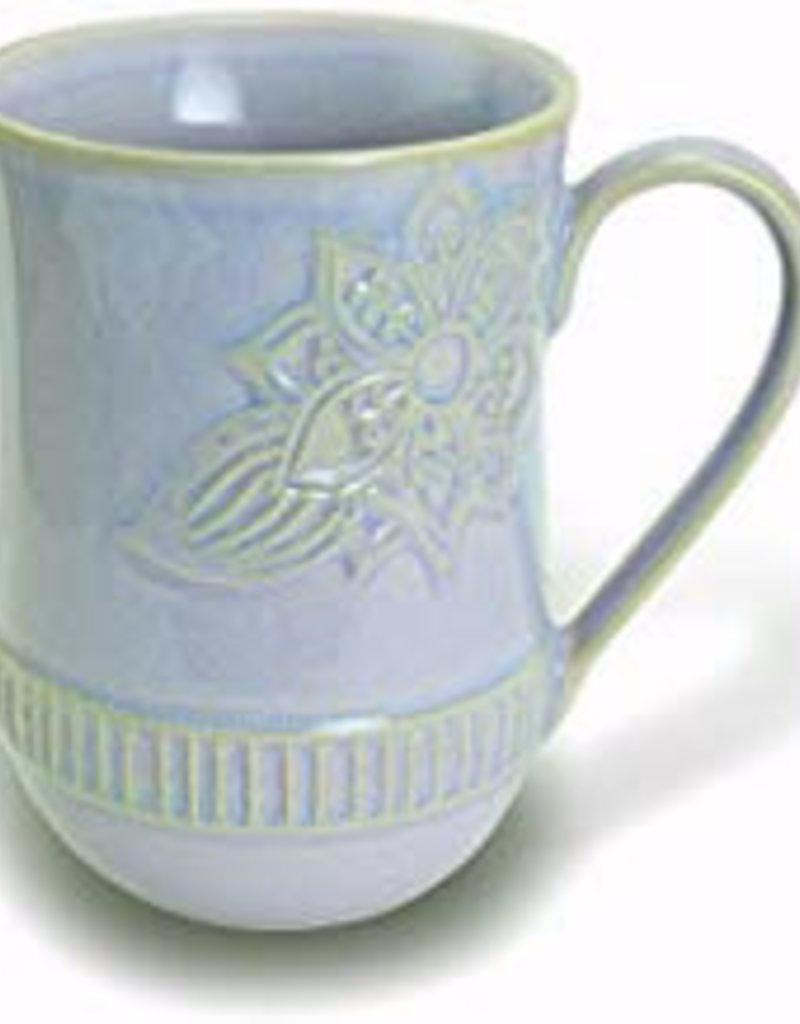Amazing Nana Pottery Mug