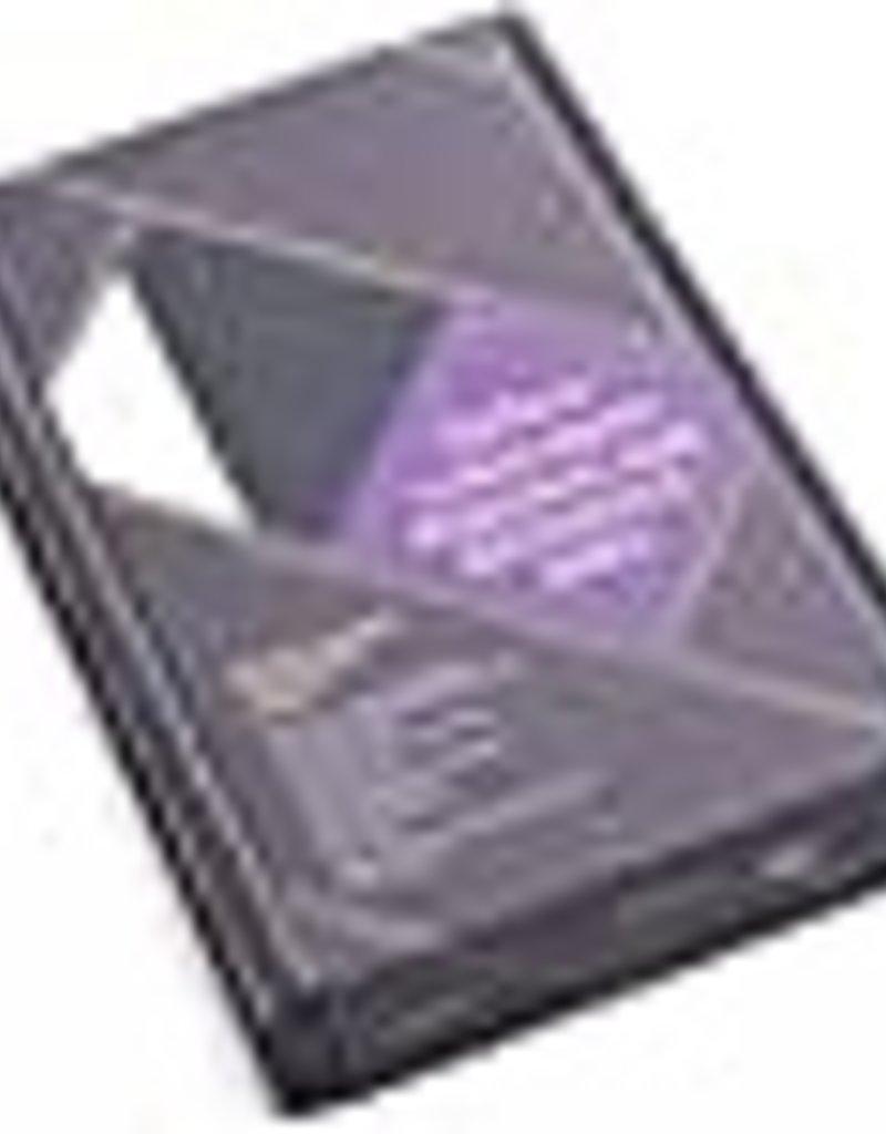 NKJV Large Print Personal Size Reference Bible