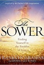 Worthy Publishing The Sower