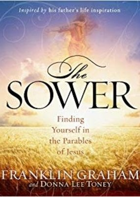 Worthy Publishing The Sower