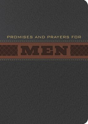 Ellie Claire Gifts Promises And Prayers For Men