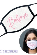 FACEMASK-BELIEVE-WHITE_MAIN_ADULT