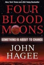 Worthy Publishing Four Blood Moons