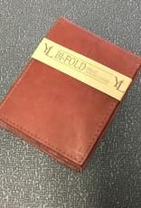 Wallet Mens