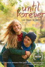 Vision Video DVD - Until Forever