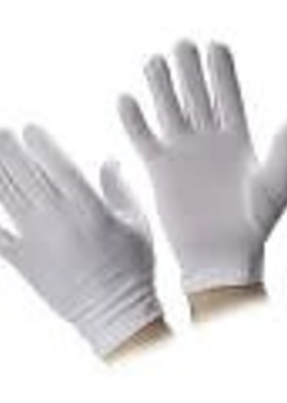 Unisex Stretch Nylon Gloves