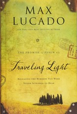 Traveling Light (Deluxe Edition)