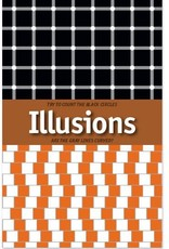 MWTB Tract - ILLUSIONS - PACKET OF 100
