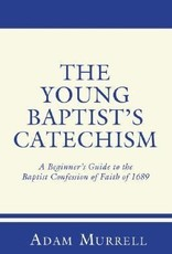 Wipf & Stock The Young Baptist's Catechism