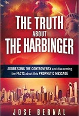 The Truth About Harbinger
