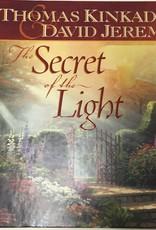 The Secret of the Light  Kinkade & Jeremiah