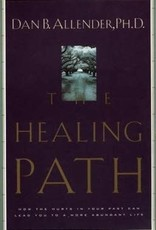 WaterBrook The Healing Path