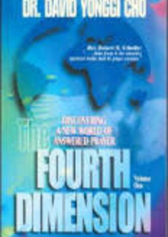 Bridge Logos The Fourth Dimension Volume 1