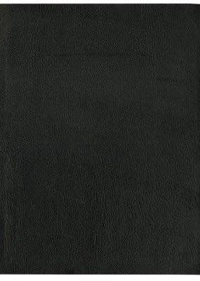 Dake Bible Publisher KJV Dake Reference Bible Large Print