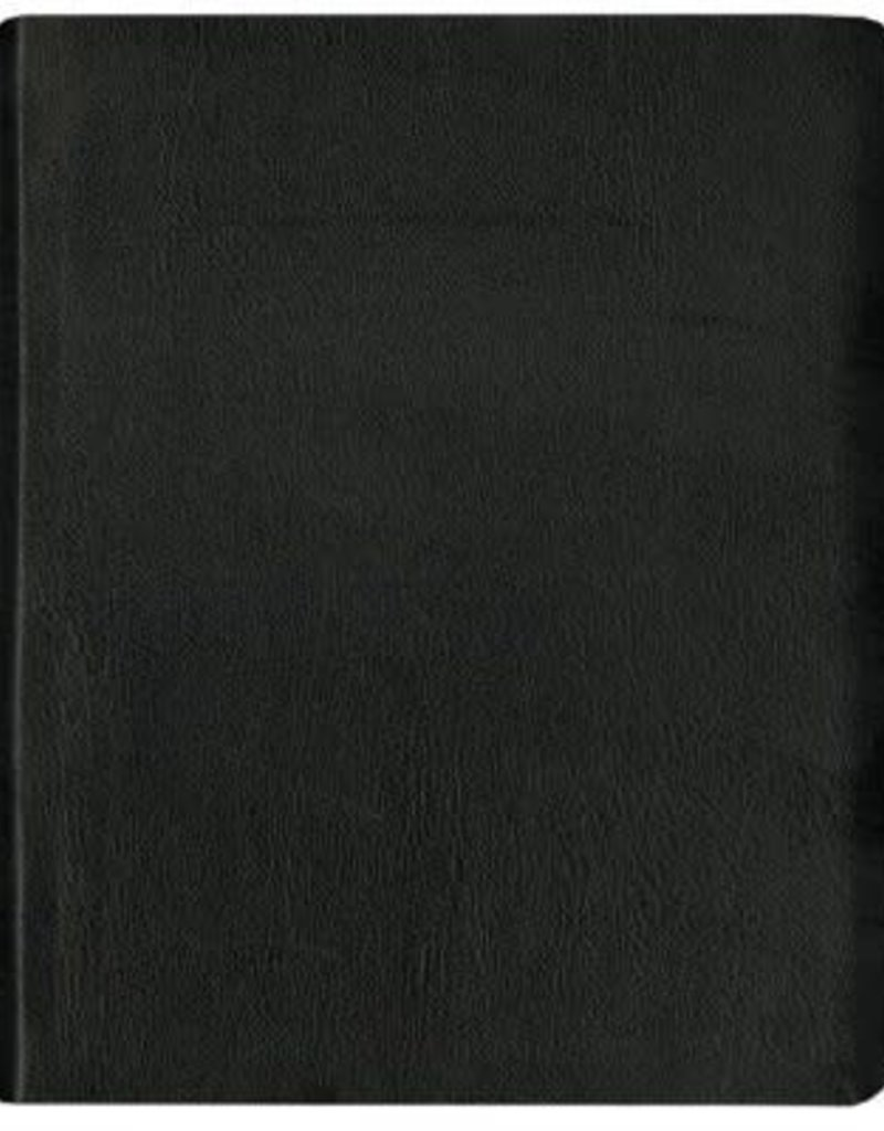 Dake Bible Publisher KJV Dake Reference Bible Large Print