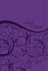HarperCollinsPublishers KJV Sisters in Faith Bible