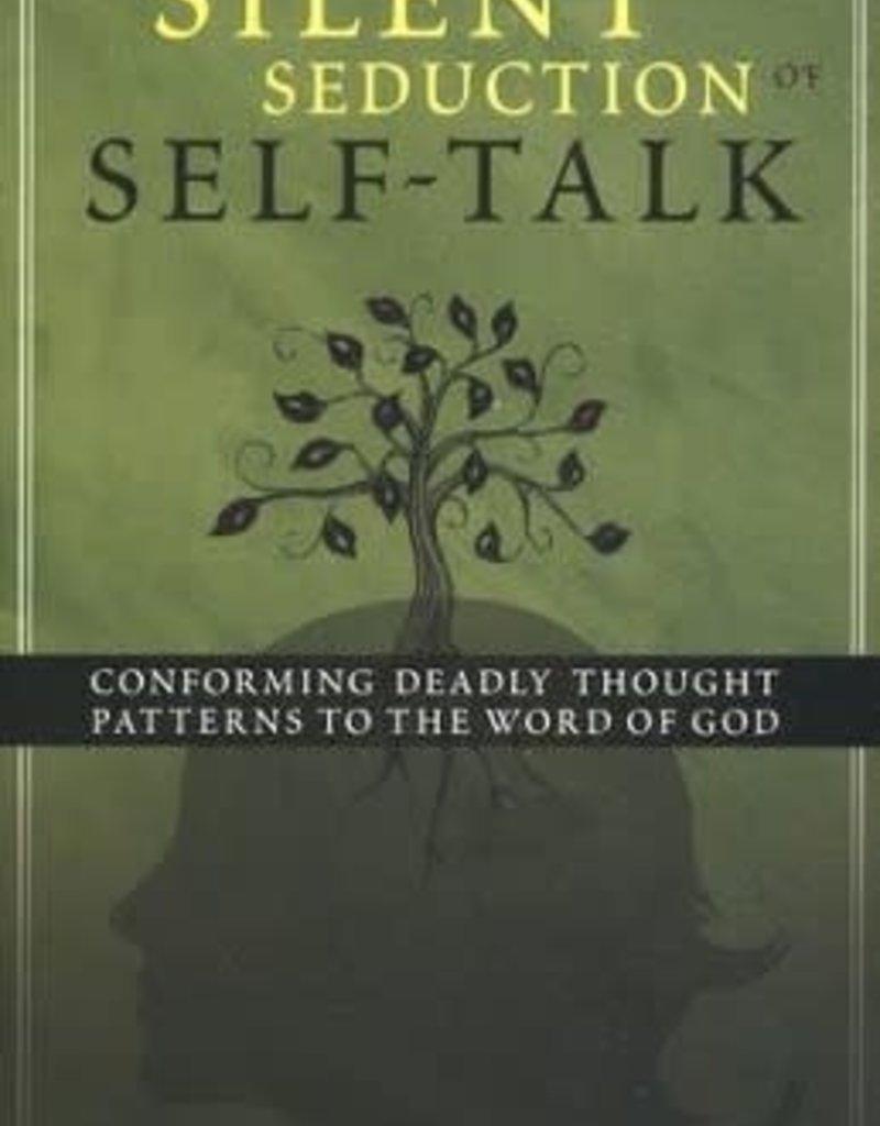 Silent Seduction of Self-Talk