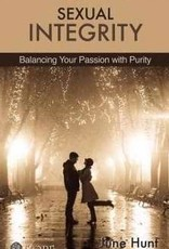 Hope For The Heart Sexual Integrity (Hope For The Heart) Balancing Your Passion With Purity