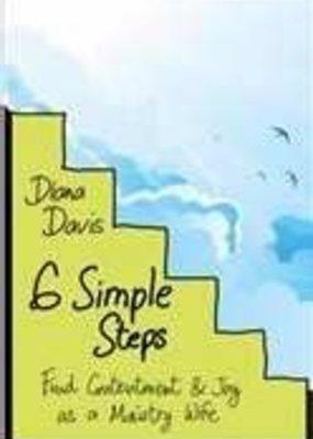 New Hope Six Simple Steps