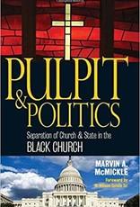 Pulpit & Politics