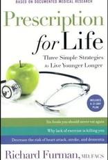 Revell Prescription for Life