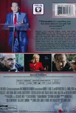 Millenium Entertainment DVD - Persecuted