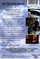 Vision Video DVD - He Sends Rain