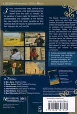 Rose Publishing DVD - The Parables of Jesus Bible Study