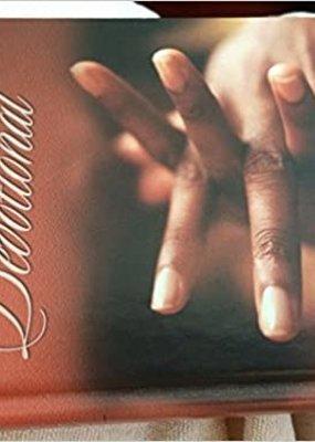 Women of Color Devotional Paperback