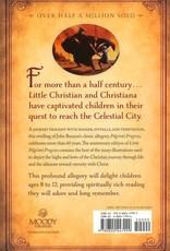 Moody Little Pilgrim's Progress (Paperback)