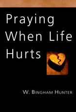 Praying When Life Hurts