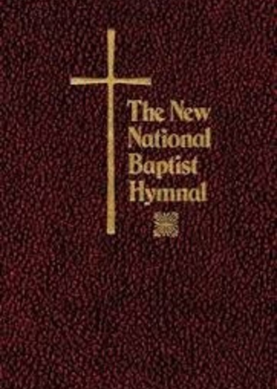 R H Boyd Publish Hymnal