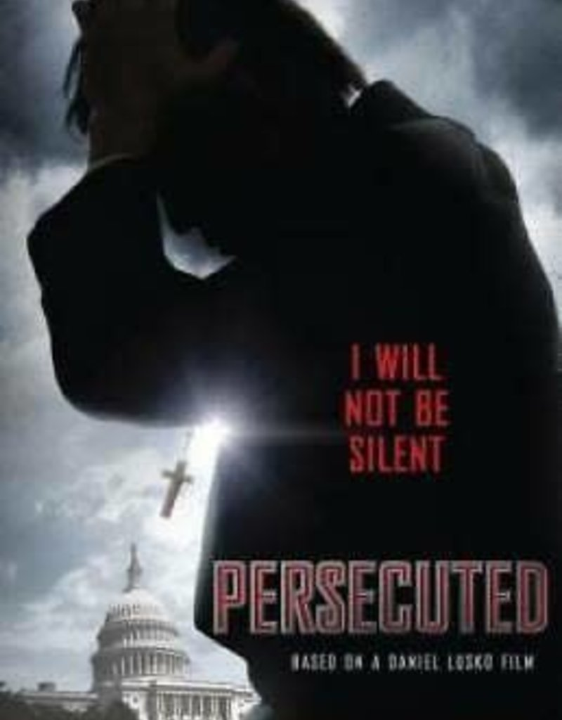 Persecuted